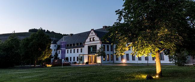 Songs an einem Sommerabend 2018 in Würzburg